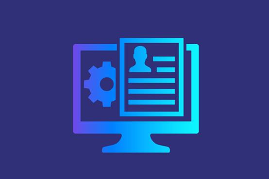 联络中心劳动力管理(WFM)软件初学者指南
