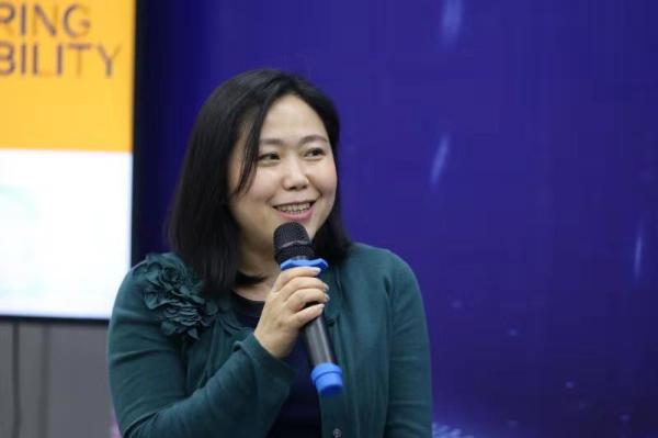 "Teleperformance应邀出席""长安夜话•数字经济""高峰论坛"