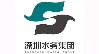 云之讯助力深圳水务呼叫中心升级,全力保障居民用水安全
