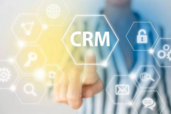 留学服务机构电销与CRM打通融合,提升转化率
