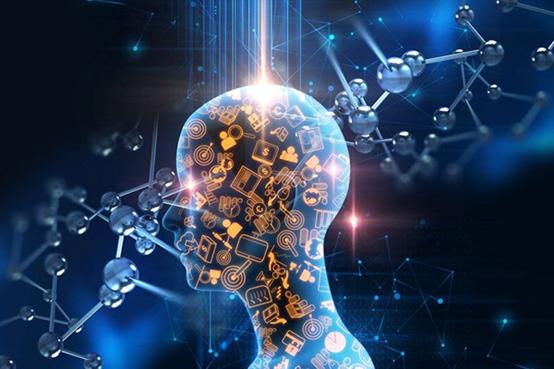 人工智能和情感经济对客户服务体验的影响