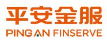 深圳平安综合金融服务有限公司