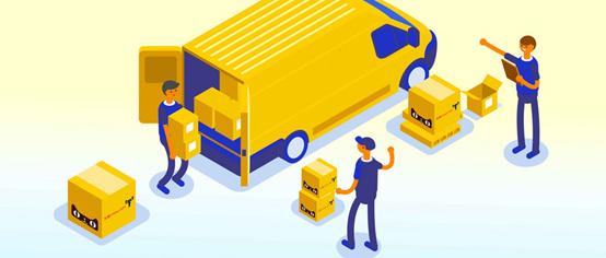 上海业奥:双十一快递订单破10亿,快递客服该如何应对?