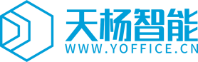 武汉天杨智能技术有限公司
