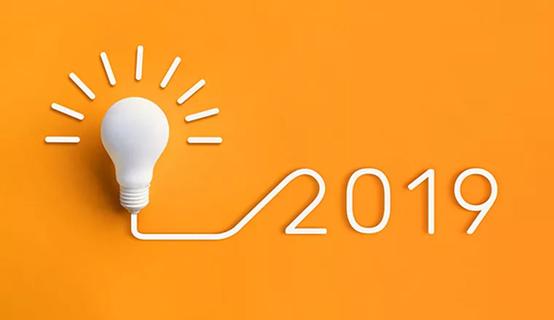 23个有关2019年联络中心的预测(上)