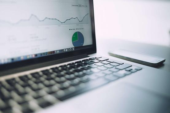 跨渠道客户之声(VoC)的价值