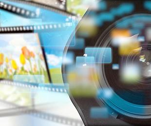 8×8收购Jitsi开源视频通信技术