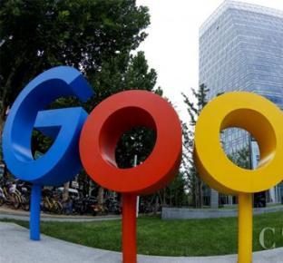 谷歌将投资6.9亿美元在丹麦修建...