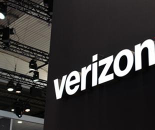Verizon宣布增强企业呼叫中心...