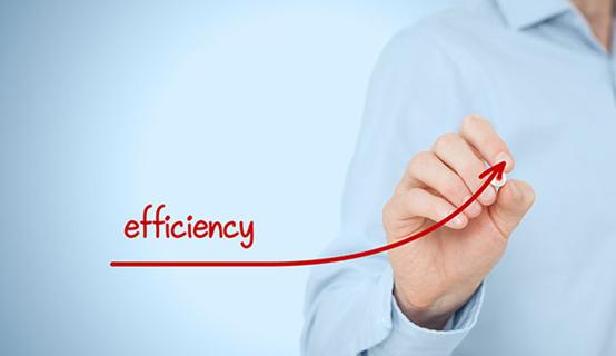 Vera Bradley利用业务短信解决方案提升联络中心效率