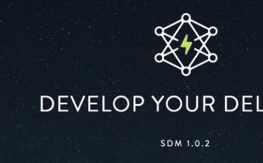 Atomist推出开源云端原生软件交付平台SDM 1.0