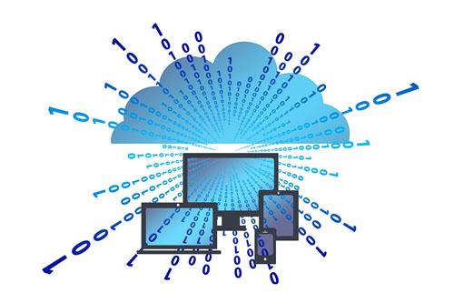 将您的联络中心迁移到云可以推动客户体验创新