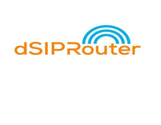 dSIPRouter-基于kamailio的路由管理最新用户手册发布