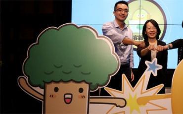 国泰智能客服每天更懂顾客的关键――Chatbot标签训练师