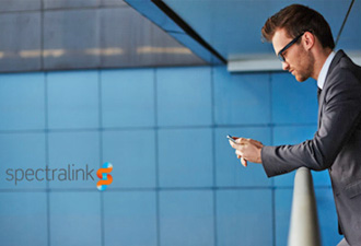 帮助您的客户避免BYOD的8个理由