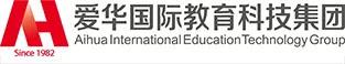 赛普智成呼叫中心助力爱华国际教育提升社会影响力