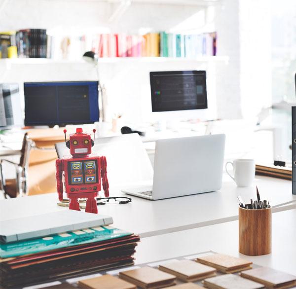 汉云通信电话机器人,多业务多场景运用稳定可靠