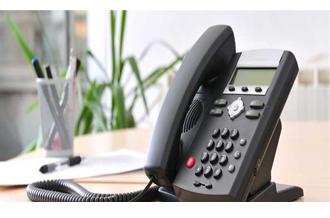 松下宣布推出专为直观通信设计的新IP电话