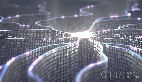 12个联络中心人工智能的最佳用途