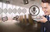 打造语音分析计划的五步章法