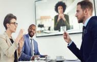 2019年统一通信和协作市场的5个趋势