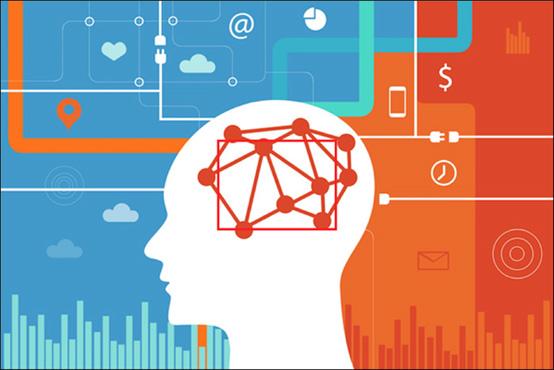 如何使用AI,机器人和大数据提高首次联络解决率
