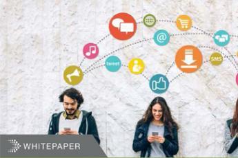 Genesys白皮书《千禧一代之后:银行如何为新消费者做准备》