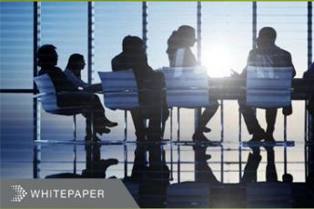 Genesys白皮书《为什么员工参与度是赢得卓越客户体验的关键》