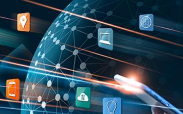 Teleopti:通过情境智能增强客户服务的5个步骤