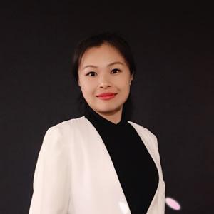 【视频】优音通信黄瑜2020新春致辞