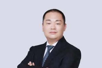 【视频】中通天鸿总经理王文2019新春致辞