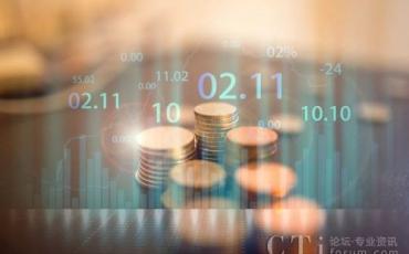 """新一代数据中心:长治银行数字化转型的""""定心丸"""""""