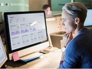 IBM Watson AI可直接云端服务