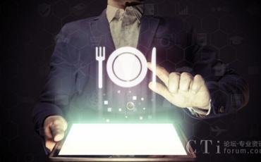 亚洲快餐连锁集团选择SD-WAN技术与云通信服务