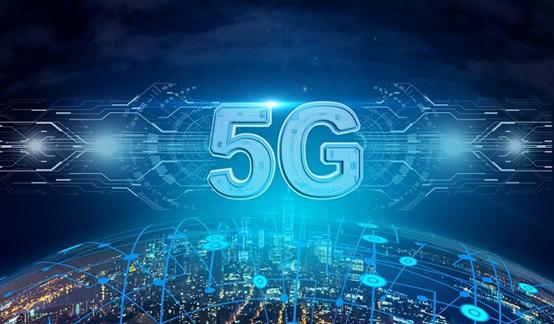 上海业奥:5G时代,我们需要什么样的客服系统平台