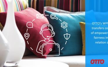 德国在线零售商OTTO为其联络中心部署Teleopti WFM