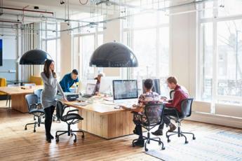 【Genesys博客】将联络中心定位于微服务架构提高市场声誉