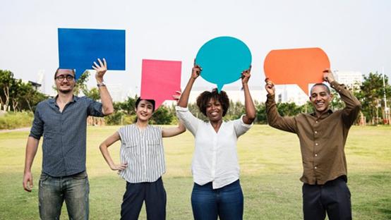 一对一客户体验:第一响应者必须具备的客户沟通技能