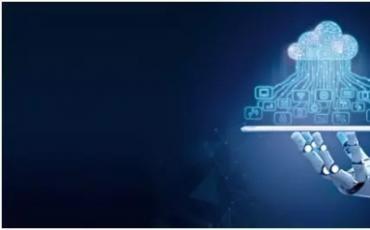 华为网络云化引擎、开启网络全场景自动化和智能化之旅