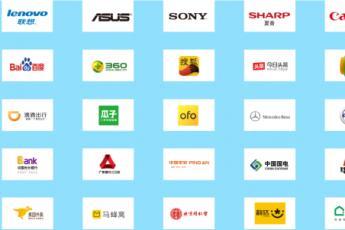 中通天鸿将参展2019中国呼叫中心及企业通信大会