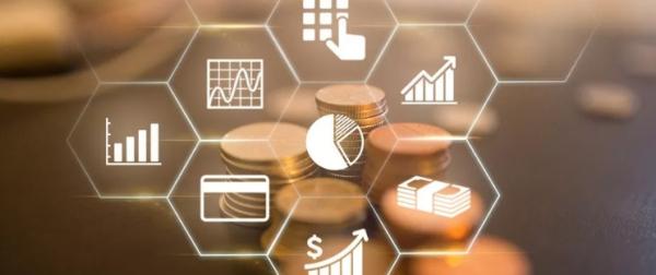 集时通讯:互金行业的服务创新突破点
