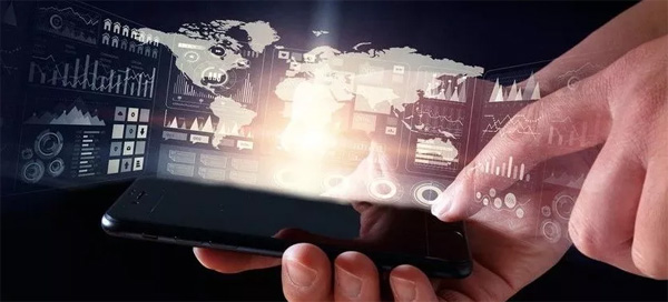 未来十年联络中心的五大趋势