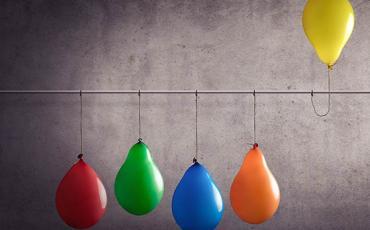 3种改善呼叫中心监控实践的方法