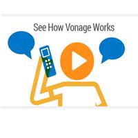 美国Vonage子公司获使用区块链保护语音通信专利权