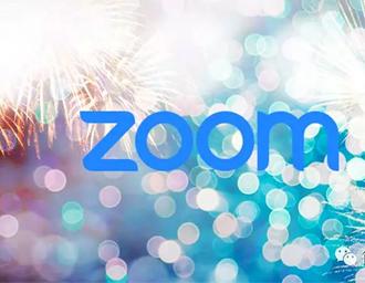 看点-Zoom发布新电话功能和视频硬件