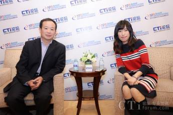 专访Genesys亚太区首席咨询顾问骆丽娟