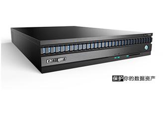 东进服务器密码机:以领先技术守护数据安全