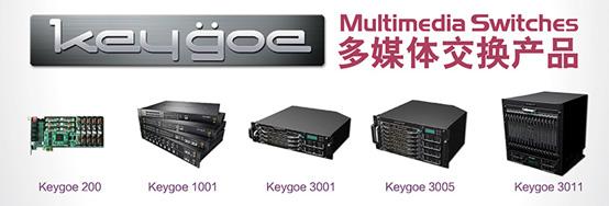 东进Keygoe携手云问科技打造智能化客户服务