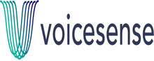 Voicesense