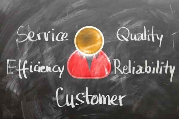 如何利用更好的服务扭转客户满意度下降的趋势